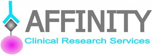 Affinity Clinical Research